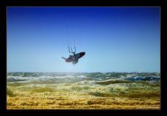 - Kite-Fun -