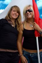 Kite WM 2007 in SPO