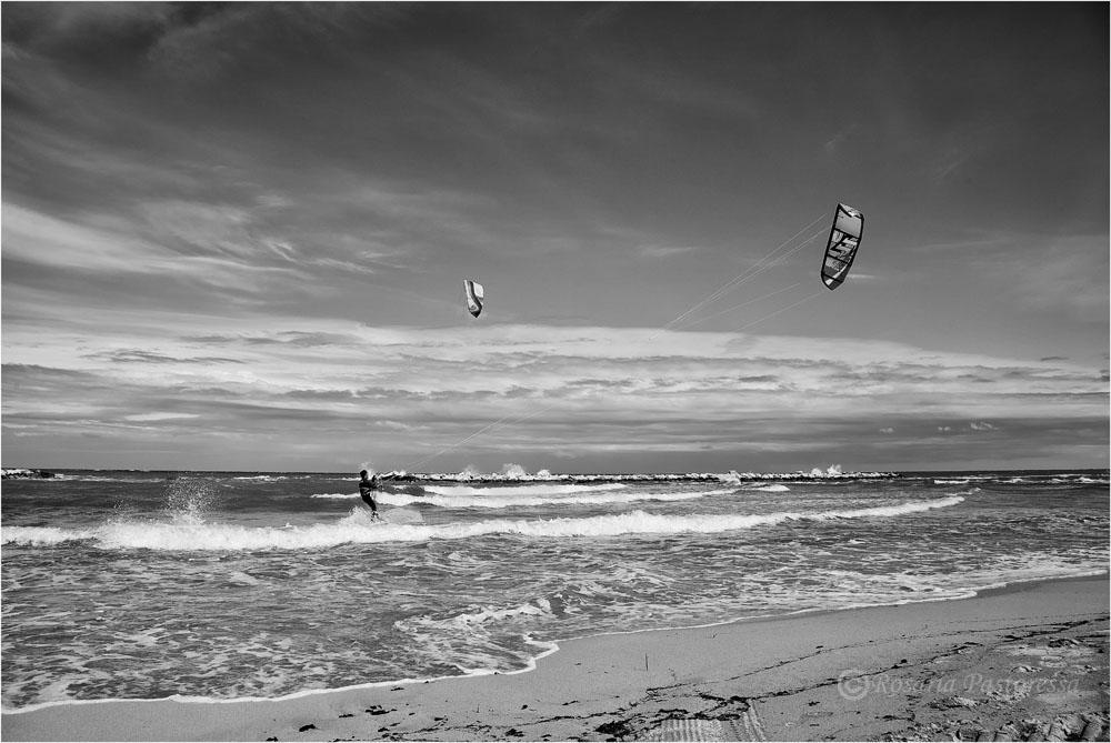 kitesurfing12