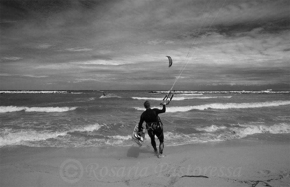 kitesurfing3
