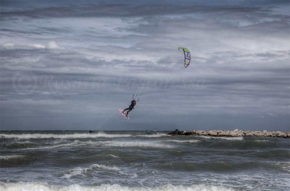 kitesurfing4
