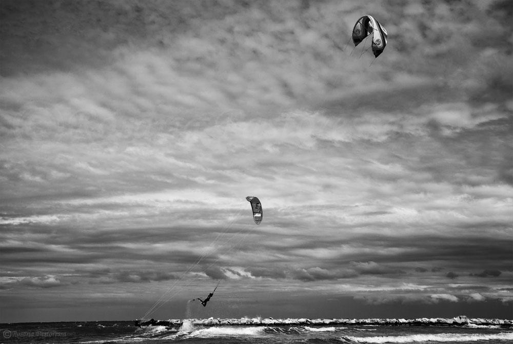 kitesurfing6