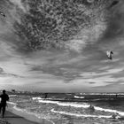 kitesurfing7
