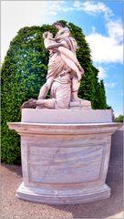 KJP3_statue