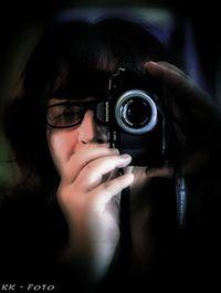 kk-photography