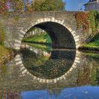 Klagenfurt im Herbst.jpg
