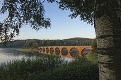 Klamer Brücke