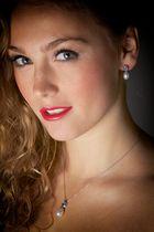 Klara & Pearls