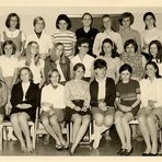 klassenfoto 1968