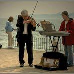Klassische Musik für die Seele.....