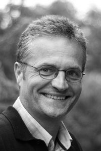 Klaus Aberle