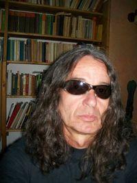 Klaus Angele