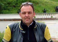 Klaus Balleis