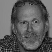 Klaus Behn