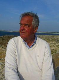 Klaus Böckem