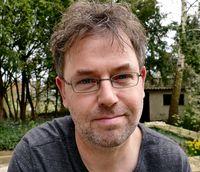 Klaus Böthin