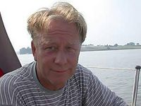 Klaus-Dieter Asmussen