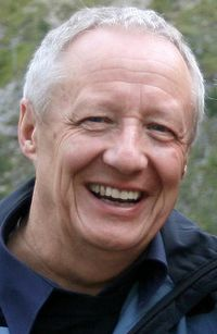 Klaus-Dieter Gräuling