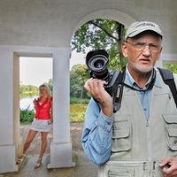 Klaus-Dieter Jänicke