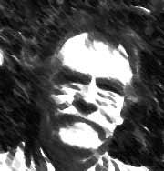 Klaus-Dieter Lantz