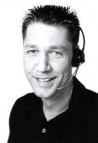 Klaus-Dieter Saar