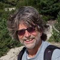 Klaus Duba