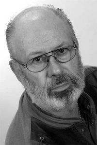 Klaus Eduard Schneider