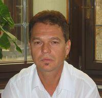 Klaus Egartner