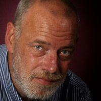 Klaus Eitel