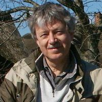 Klaus Georg Hoffmann