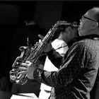 Klaus Graf TIPP 22Nov20 sn-20-sw +4Fotos +jazzLinks