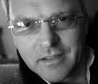 Klaus Grunwald