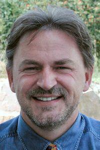 Klaus Hennecke