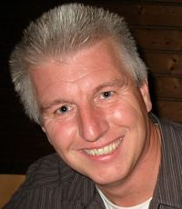 Klaus Henneka