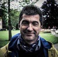 Klaus Hohlen