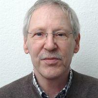 Klaus - Jürgen Miether