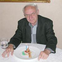 Klaus-Jürgen Röricht