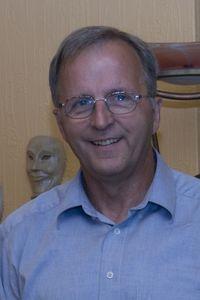 Klaus Kannacher