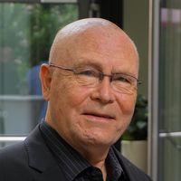 Klaus Kluckhenn