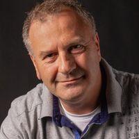Klaus Koschutnig