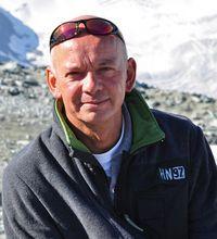 Klaus Maiworm