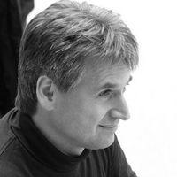 Klaus Manns