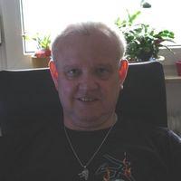Klaus Müller59