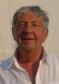 Klaus Narwark