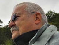 Klaus-Peter Grosz