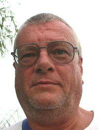 Klaus-Peter Seidel