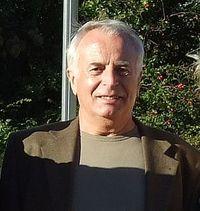 Klaus Priebe