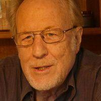 Klaus Rast