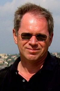 Klaus Ratzer