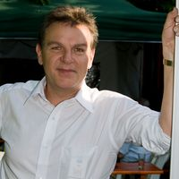 Klaus Roman